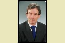 Tamás Zoltán testnevelő tanár- edző emlékére