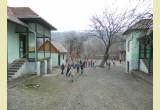 Tófalvi Elemi Iskola