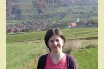 Boros Anna- Mária