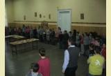 2012- Sérültek világnapja- közös ima